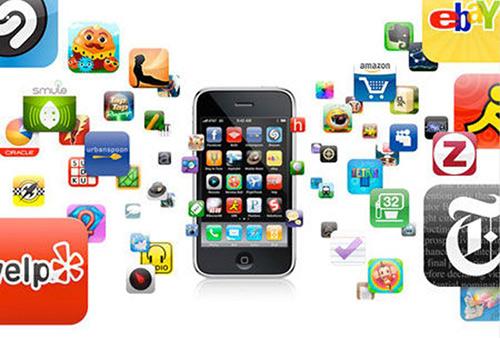 为什么期待中的智能手机旺季没有出现?