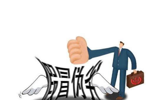 国家工商总局:2014中国网购正品率仅58.7%