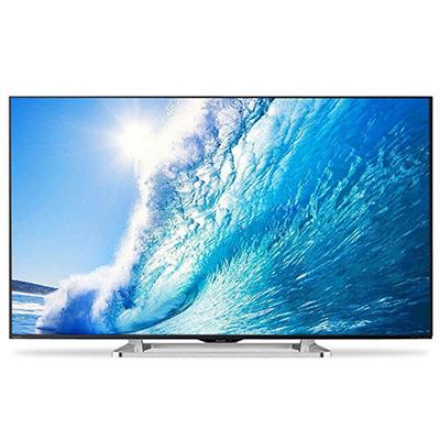 电视市场30年来首次负增长 电视将死?