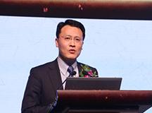 梁海山:海尔转型要搭建共创共赢的新平台