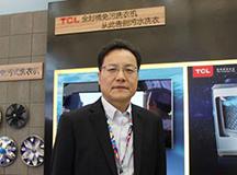 TCL陈卫东:市场越严峻 创新越快