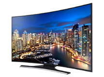 电视超高清业务亟需全新的电视基础设施