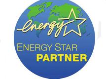 美国EPA公布电视机6.1版能源之星规范
