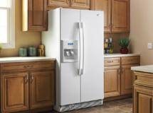 电冰箱行业修订新国标 将与国际标准同步