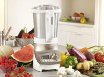 5项厨房小家电新标准将实施新旧混杂须注意