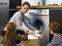 首项《家用洗衣机可持续性标准》出台