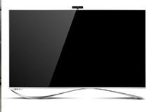 平板电视新能标即将发布 能效门槛将升级