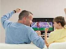 俄罗斯高清数字电视最新检测标准正式实施
