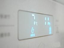 家用冰箱电脑程序控制器标准即将发布