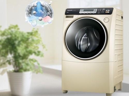 洗衣机领域四项行业标准正在制定和修订