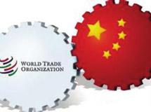 我国向WTO提交洗衣机等四类家电强制国标