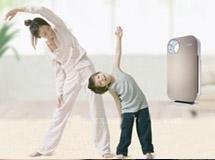 新版《空气净化器环保认证规则》正式发布
