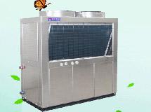 规范发展 热泵热水机能效标准即将发布
