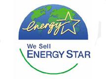 """美国""""能源之星""""能效规范制修订最新动态"""