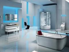 洗澡新革命 看看这些热水器中的佼佼者