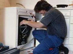 长期不用隐患大 洗衣机搁置保养有秘诀