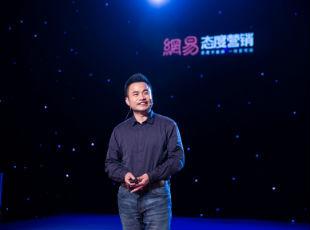 太阳雨集团总裁陈荣华入选最具市场价值CEO