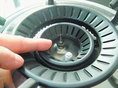 廣東:燃氣灶不合格產品發現率為24.0%