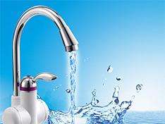 竞争越演越烈 净水器行业2016蜕变升级