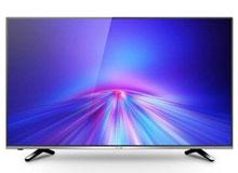 刷新价格底线 43吋智能电视险破2000元