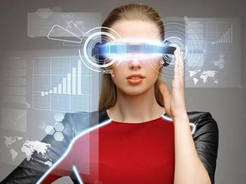 从VR泛滥到倒闭看热门投机的山寨创业心态