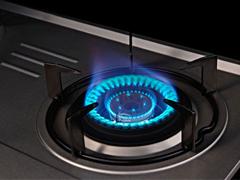 家电小常识:燃气灶的故障处理办法集锦