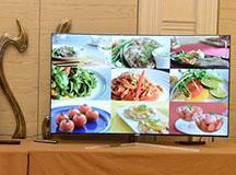 国内首次行业HDR认证三星电视通过型号最多