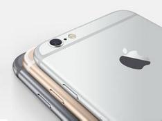 """看假""""蘋果""""引出的翻新機灰色產業鏈"""