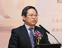 创维杨东文:明年在国外再造一个创维