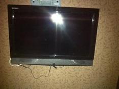 """""""淘""""来的电视机 修了半年也没复工"""