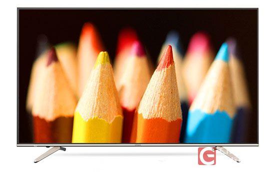 预约还能省500 康佳4K电视现价5999元