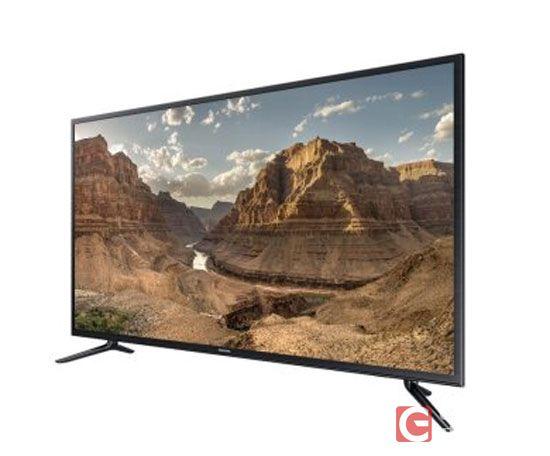 热销4K超清 三星55英寸电视售4699元