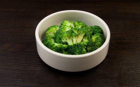 免疫力低下吃什么食物养生效果好?