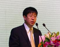 海信刘洪新:力争三年内实现大头在海外