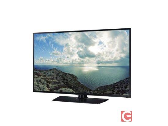 生动色彩 三星UA58J50SW电视售3999元
