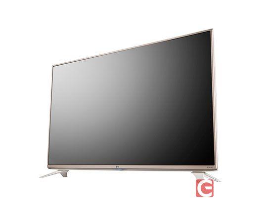 窄边框超高清 43英寸LG电视现2899元