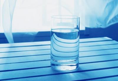 家中水质是个迷 小编教你轻松辨别