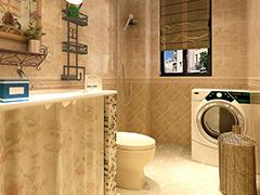 净享私人洗护专家 精选五款滚筒洗衣机