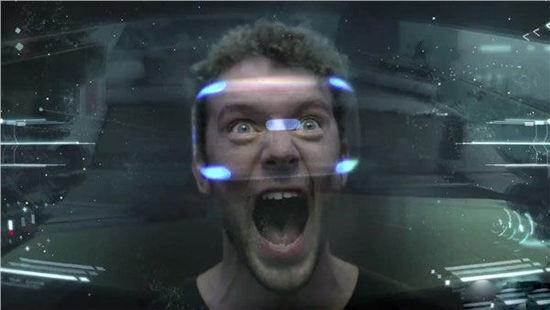 为什么说现在的虚拟现实是两年前的可穿戴?