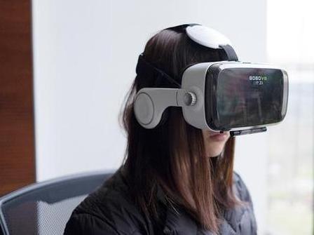 国产手机纷纷杀入VR 三星们要被围攻了