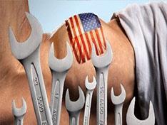 美国制造业到底是在衰退还是在复兴?
