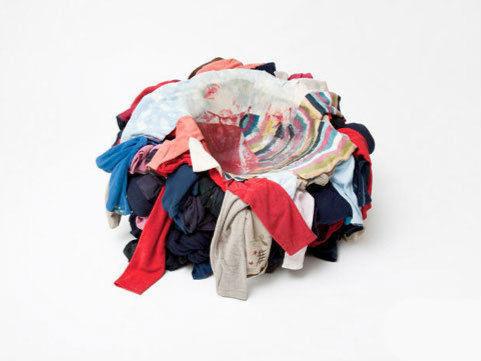 学习新技能Get 让你远离洗衣机二次污染