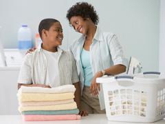 巨划算 五一促销季值得买的波轮洗衣机