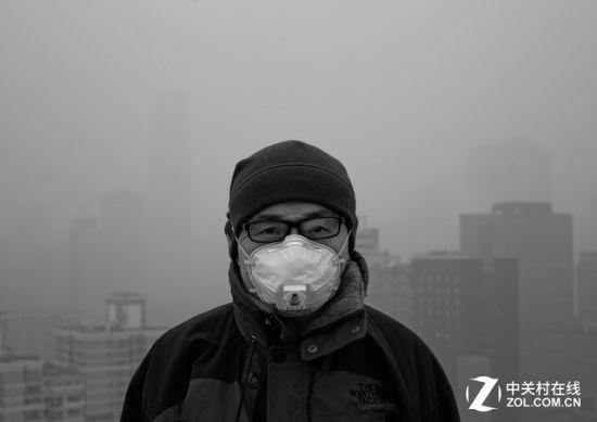 空气不雾霾 我们就不需要净化器了吗?