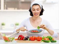 高温来临前 做好这些才能保证饮食健康