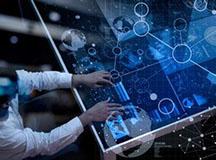 工信部:大数据产业十三五规划征求意见