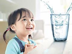 饮水健康不能忽视 五大靠谱净水器推荐