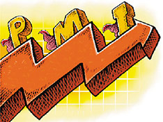 全球制造业集体降温 经济学家担忧政策效力