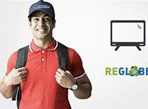 亚马逊印度推回购计划当场付现回收旧电视