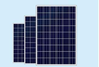 多晶硅价值回归 光伏产业生态链或将受益